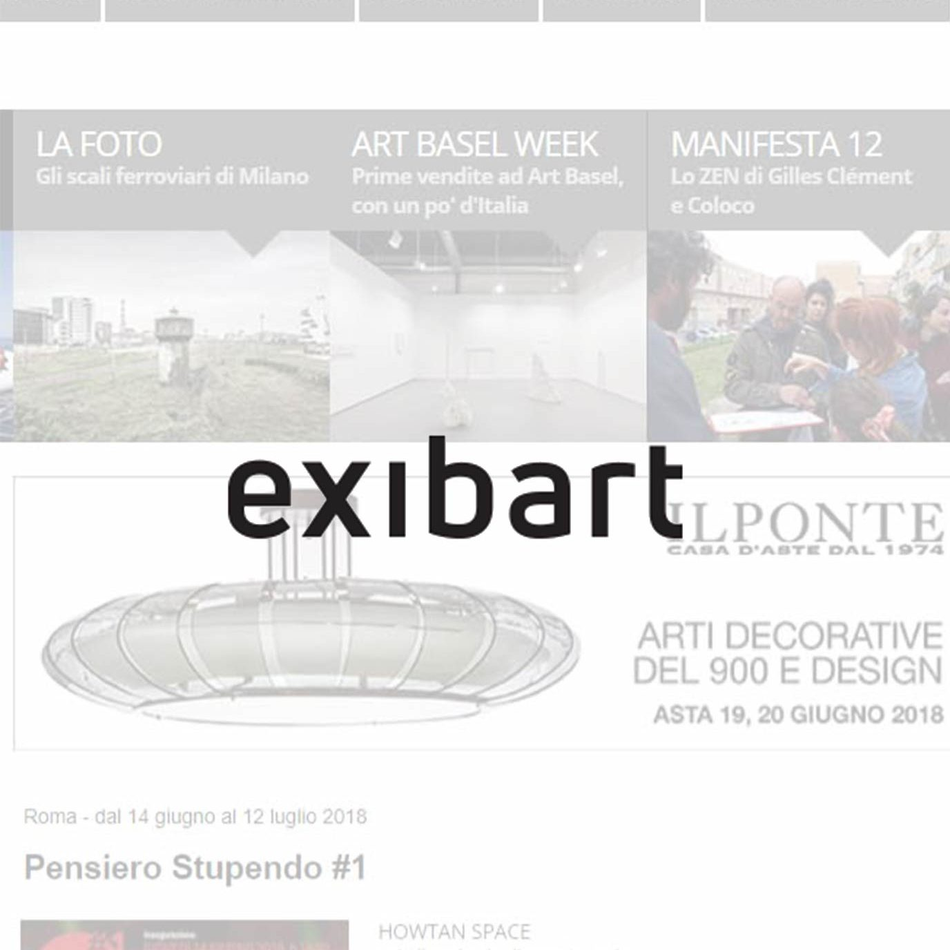 exiart2ant