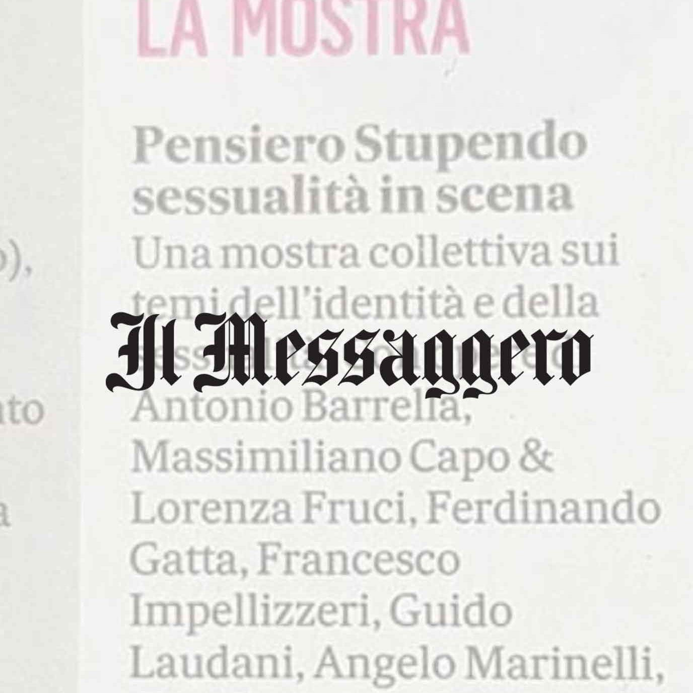 ilmessaggeroat